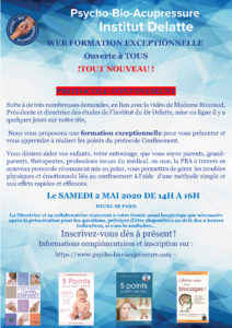 WEB FORMATION EXCEPTIONNELLE
